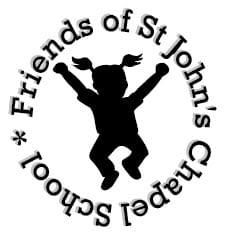 Friends of St John Image